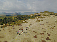 Image from 2017 Ashburton Investments National MTB Series #NatMTB3 Clarens day1 captured by www.zcmc.co.za