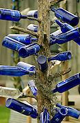 Bottle Tree Clarksdale, MS