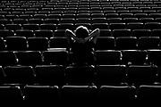 Belo Horizonte_MG,  16 de maio de 2009...Projeto / A Massa...Torcedores atleticanos em jogo valido pela 2a rodada do Campeonato Brasileiro 2009...Atletico-MG 2 x 1 Gremio..Foto: NIDIN SANCHES / NITRO