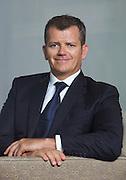Corporate Portrait