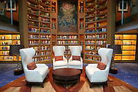 Celebrity Equinox feature photos..Library.