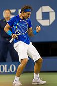 TENNIS_US Open_2011-09-10