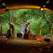 20210713 Parkside Cleanup tif2