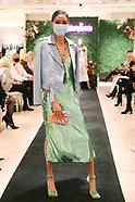 Neiman Marcus. Trend Event. 2.25.21