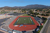 Track and Field-Great Oak High School-Sep 19, 2020