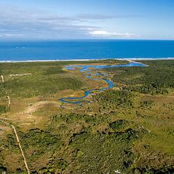"""""""Lagoa de Caraís (Paisagem) fotografado em Guarpari, município do estado do Espírito Santo -  Sudeste do Brasil. Bioma Mata Atlântica. Registro feito em 2018.<br /> ⠀<br /> ⠀<br /> <br /> <br /> <br /> <br /> ENGLISH: Lagoon of Caraís photographed in Guarapari, in Espírito Santo - Southeast of Brazil. Atlantic Forest Biome. Picture made in 2018."""""""