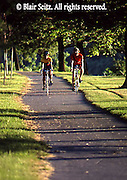 Bicycling, Pennsylvania, Outdoor recreation, Youth Bike in City Park, Harrisburg, PA