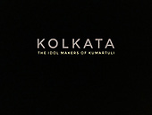 KOLKATA: The Idol Makers of Kumartuli