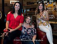 888 Cigar Club_Rocky Patel