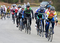 20080330 - Jefferson Cup - Jr 15-18 / Collegiate D (Cycling)