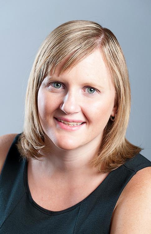 Lori-Ann Fenwick, LinkedIn Business Portraits for LinkedIn, Calgary, Alberta