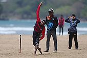 Cricket-England vs Sri Lanka Preview-Mar 8, 2020