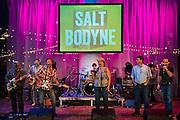 Salt Bodyne