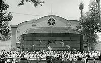 1930 Selig Zoo Studios