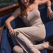 NLD/Amsterdam/20130706 - Dorien Rose Duinker