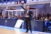 DESCRIZIONE : Brindisi  Lega A 2015-16<br /> Enel Brindisi Grissin Bon Reggio Emilia<br /> GIOCATORE : Massimiliano Menetti<br /> CATEGORIA : Allenatore Coach Mani Schema<br /> SQUADRA : Grissin Bon Reggio Emilia<br /> EVENTO : Campionato Lega A 2015-2016<br /> GARA :Enel Brindisi Grissin Bon Reggio Emilia<br /> DATA : 13/12/2015<br /> SPORT : Pallacanestro<br /> AUTORE : Agenzia Ciamillo-Castoria/M.Longo<br /> Galleria : Lega Basket A 2015-2016<br /> Fotonotizia : Brindisi  Lega A 2015-16 Enel Brindisi Grissin Bon Reggio Emilia<br /> Predefinita :