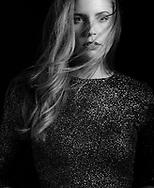 Marketing, Branding, Product Photography.<br /> <br /> Lindsey K. Weller, model
