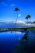 HERE TODAY, GONE TO MAUI...