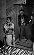 Chaba Fadela and Cheb Sahraoui