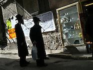 2010 Israel