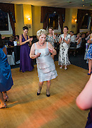 Bronwyn & Stephen's Wedding, held at the Wilton Church & The Burns Club, Hawick, in the Scottish Borders