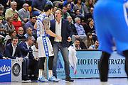 DESCRIZIONE : Beko Legabasket Serie A 2015- 2016 Dinamo Banco di Sardegna Sassari - Betaland Capo d'Orlando<br /> GIOCATORE : Federico Pasquini Joe Alexander<br /> CATEGORIA : Ritratto Allenatore Coach<br /> SQUADRA : Dinamo Banco di Sardegna Sassari<br /> EVENTO : Beko Legabasket Serie A 2015-2016<br /> GARA : Dinamo Banco di Sardegna Sassari - Betaland Capo d'Orlando<br /> DATA : 20/03/2016<br /> SPORT : Pallacanestro <br /> AUTORE : Agenzia Ciamillo-Castoria/C.Atzori