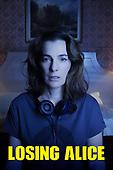 February 26, 2021 (USA): Apple TV+ 'Losing Alice' Season 1 Season Finale
