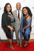 'Harlem on My Plate ' Fetes The Schomburg Ceter