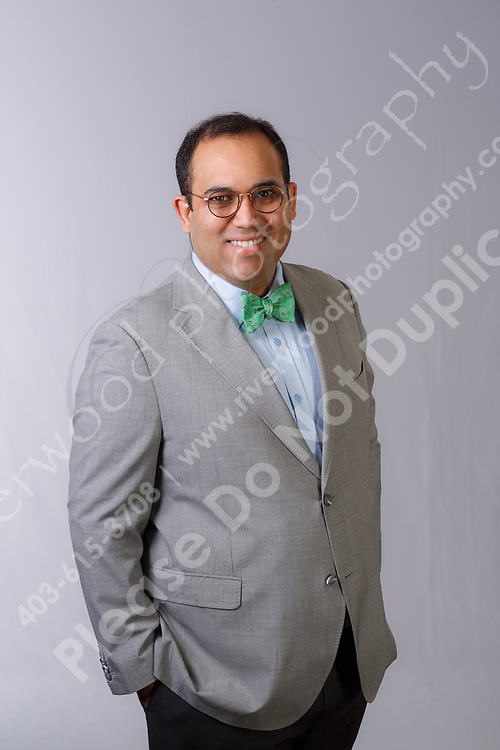 Executive business portraits for use on the company website and marketing collateral, as well as for LinkedIn and other social media marketing profiles.<br /> <br /> ©2019, Sean Phillips<br /> http://www.RiverwoodPhotography.com