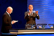UEFA EURO 2016 Final Draw 121215