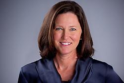 Business Headshot of Woman