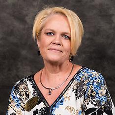 Joanna Finch
