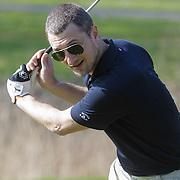 NLD/Spaarnwoude/20120323 - Golfen voor Spieren voor Spieren, Sebastiaan Labrie