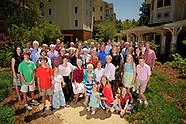 Granny B 99 Groups