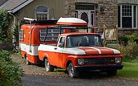 https://Duncan.co/vintage-truck-and-camper