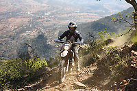 Image from the 2018 IMPI Enduro captured by Sage Lee Voges for www.zcmc.co.za