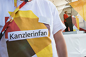 CDU Wahlkampf 2017