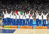 20040828 Premiazione Olimpiadi Atene 2004