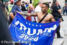 2019-08-03 FREE_TOMMY DEMO2_LO-RES