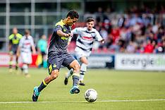 170806 U19 Borussia-PSV