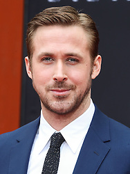 Ryan Gosling And Emma Stone 'La La Land' Hand And Footprint Ceremony at the TCL Chinese Theatre IMAX on December 7, 2016 in Hollywood, California. 07 Dec 2016 Pictured: Ryan Gosling. Photo credit: Image Press/MEGA TheMegaAgency.com +1 888 505 6342
