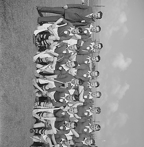 1953.155/2185-2186.17031953IPHCF.17.03.1953.17. March 1953.17. Mar 1953.Interprovincial Railway Cup Hurling Championship - Final..Munster.5-7.Leinster.5-5..Leinster Team..............................................................................................................................................................................................................................................................................................................................................................................................................................................................................................................................................................................................................................................................................................................................................................................................................................................................................................................................................................................................................................