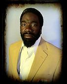 2012 UM HOF Inductee Portraits