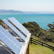 Solar Options banners