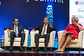 13. Panel discussion - Managing your ESG risks - the rise of sustainable investing in Asia