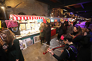 MEXICAN CHRISTMAS MARKET  LONDON