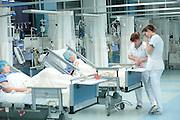 EINDHOVEN Catharina ziekenhuis