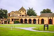 San Roque Old Course