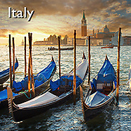 Pictures & Images of Italy. Photos of Italian Historic & Landmark Sites