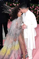 Photo by: Doug Peters/starmaxinc.com<br />